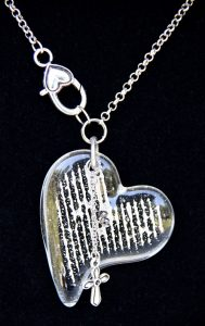 custom-heart-clear-closeup-500x794